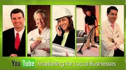Video Marketing Sandalwood FL, Avondale FL, Springfield FL, Jacksonville Heights Florida
