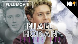 Niall Horan: Inside Out (FULL DOCUMENTARY)