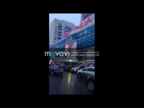 Проверка ТЦ Мельница Брянск