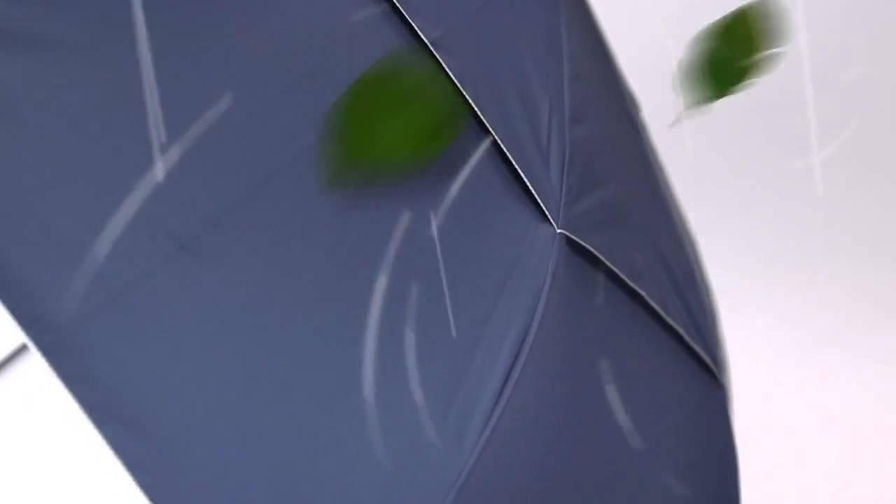 Интернет-магазин бутик. Ру предлагает большой ассортимент стильных мужских зонтов коллекции осень зима 2017 2018. Весной и осенью. На сайте butik. Ru мужчины найдут качественные дорогие зонты-автоматы от известных брендов. Зонт-трость с деревянной ручкой mac0002 tn11. Barbour.