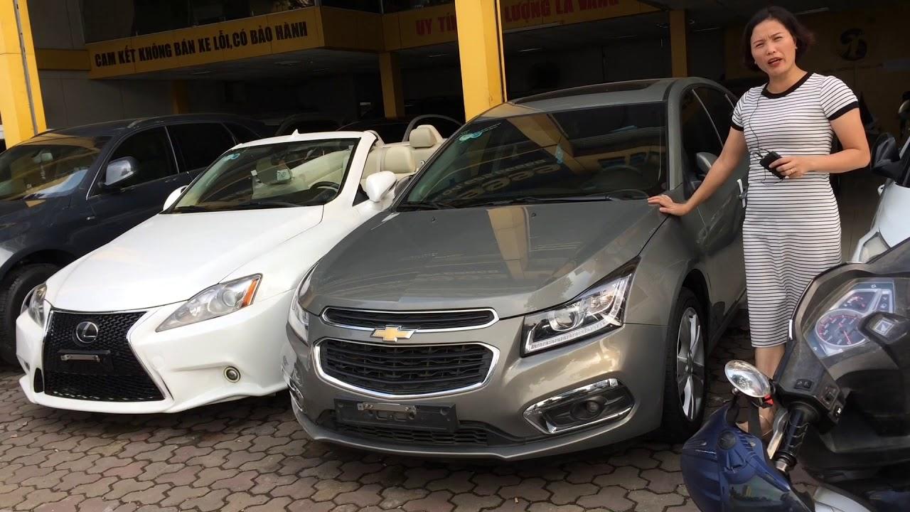 Những mẫu xe ô tô 5 chỗ siêu lướt giá rẻ nhất thị trường 0985869999