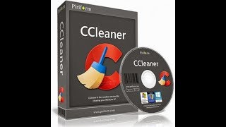 How To Download CCleaner Full Version & Use It In Hindi.