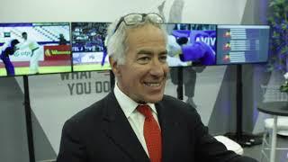 Interview: Sylvan Adams - Co-host of the Tel Aviv Grand Prix 2020