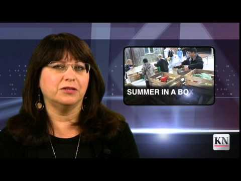 Weekday Report: August 13, 2014