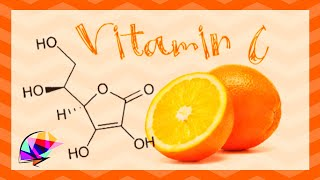 Video Synthetic or Natural Vitamin C? Nutrition Facts -  Functional Medicine - Nutrients and Supplement download MP3, 3GP, MP4, WEBM, AVI, FLV November 2017