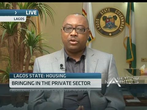Solutions to Lagos State Housing Challenges
