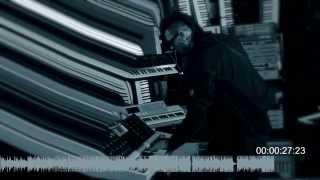 Jimmy Key - Electronic King