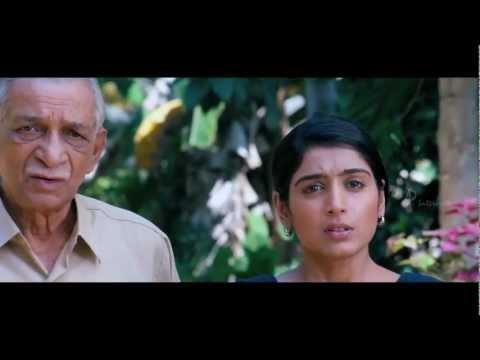 Malayalam Movie | No. 66 Madhura Bus Malayalam Movie | Padmapriya's Flashback | 1080P HD