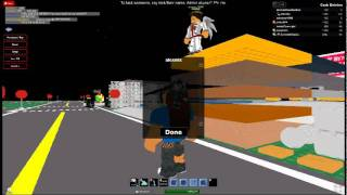 momentouskookoo's ROBLOX video
