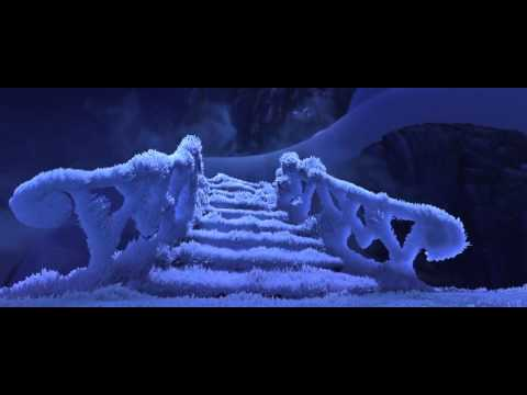 Disney's Frozen  Let it go indonesia.mp4