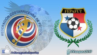 Brazil vs Argentina full match