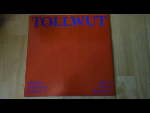 Tollwut/Beerdigung - Split LP [Full Album]