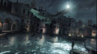 Assassin's Creed 2 E3 Commented Gameplay