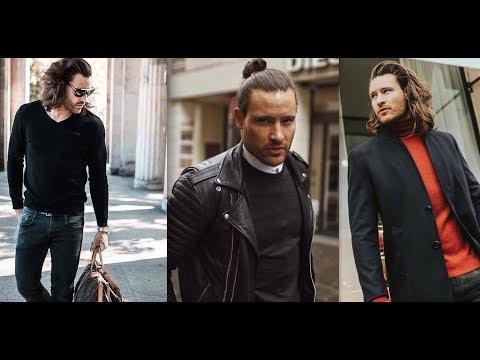 Styling Tipps- Smart Casual Outfits für Männer !