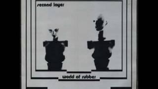 Second Layer - Zero