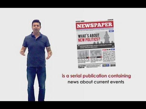 Minal - 24/06/2017 - Newspaper