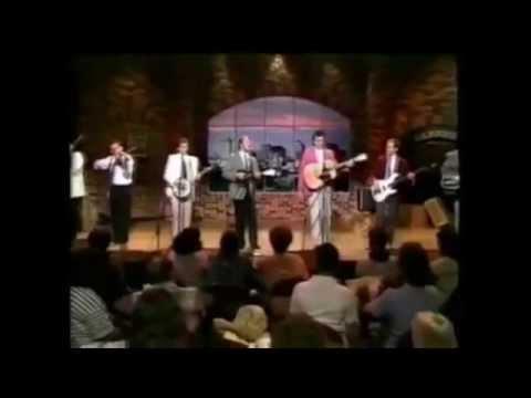 Ray Deaton -- various performances