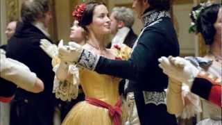 The First Waltz - The Young Victoria Soundtrack