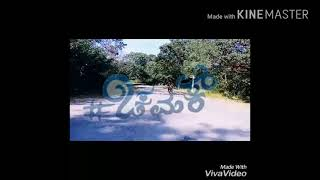 Chamak video song sandeep****