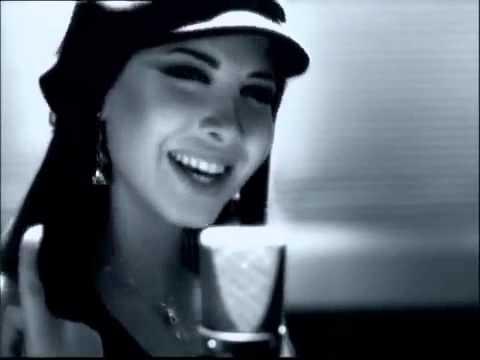 Nancy Ajram Ana Yalli Bahebak subtitulada Español arabe ...