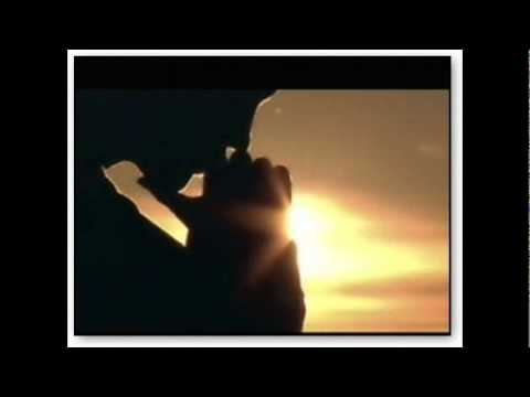 STAR FIVE - SATU CINTA