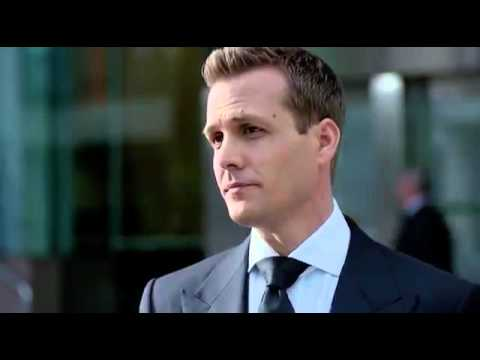 Кадры из фильма Форс-мажоры (Suits) - 7 сезон 10 серия