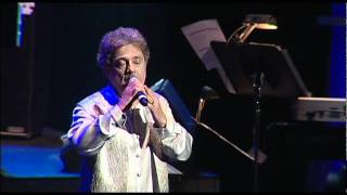 Dariush: Khooneh (Live in OC - April 2011)