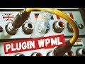 ⭐ Cosas que debes de saber de WPML