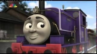 ΤΟΜΑΣ ΤΟ ΤΡΕΝΑΚΙ - ΤΟΜΑΣ TRAIN 10 - Η ΩΡΑ ΤΟΥ ΠΑΙΧΝΙΔΙΟΥ - παραμύθια για παιδια