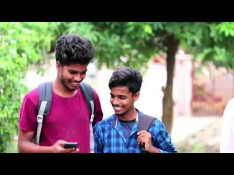 Download Tera Yaar Hoon Mein | Full video Song