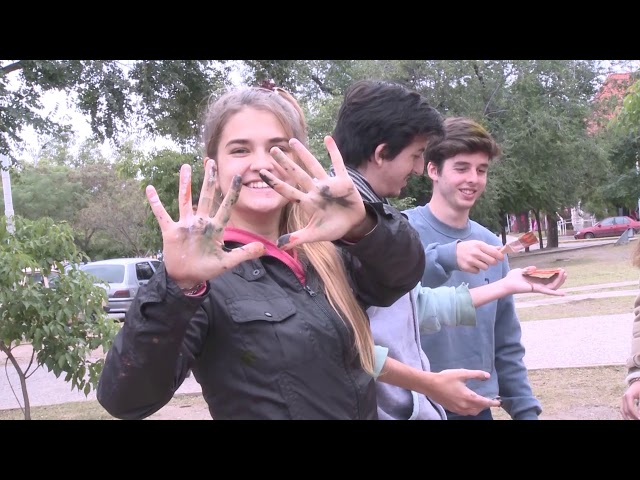¿Cómo mejorar la convivencia y las relaciones entre jóvenes en la escuela? Acuerdos colectivos