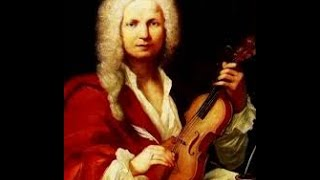 Play Giustino, Opera In 3 Acts, RV717