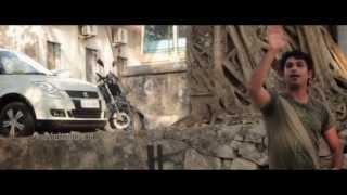Shikari Shambu - A Comedy Malayalam Short Film with (English Subtitles) - 2013-14