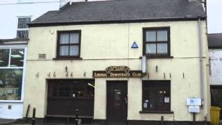 The Cornwall Channel Presents - Camelford, Central Cornwall