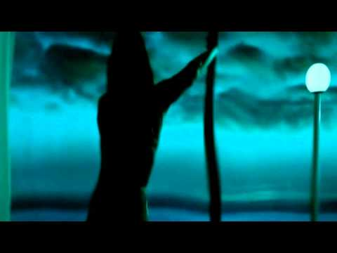 Madonna - Falling Free (Promo Video) MDNA 2012 - Alternate Audio