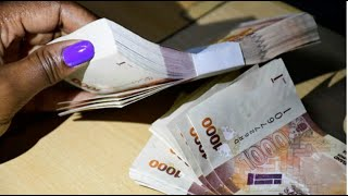 REVENUE COLLECTION: URA pledges to preserve businesses