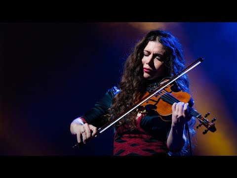 """The Last Serenade"" 
