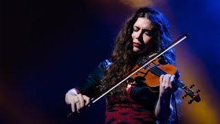 """The Last Serenade"" | Lili Haydn"