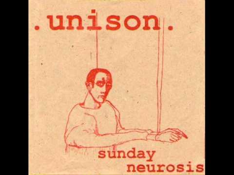 Unison - Why wouldn`t state die for me?
