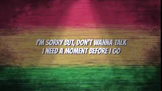 Download lagu Lagu pubg On My Way Alan Walker MP3