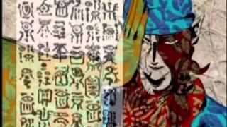 Ayakashi - Samurai Horror Tales Trailer/PV