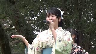きみともキャンディ 藤井優美 ゆうみん推しカメラ 『365』 2018.3.3 ラ...