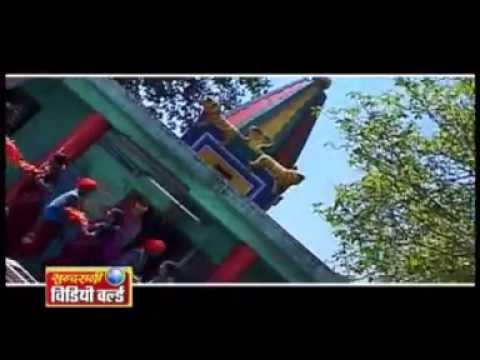 Kori Kori Nariyar Chadhe - Aama Paan Ke Patri - Dilip Shadangi - Chhattisgarhi  Song