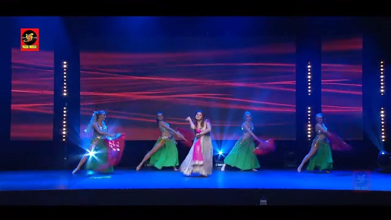 IBFA full show-LONDON (2018 )   Pawan Singh   Niruhua   Ravi Kishan    Bhojpuri Award show