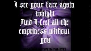 Rainbow - Tearinout My Heart  Lyrics