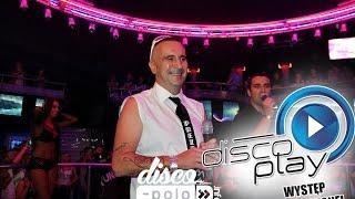 Prezes Chanel - Bojszowy - (Disco-Polo.info)