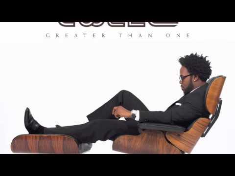 Dwele - Patrick Ronald (Feat Blaire Monica)
