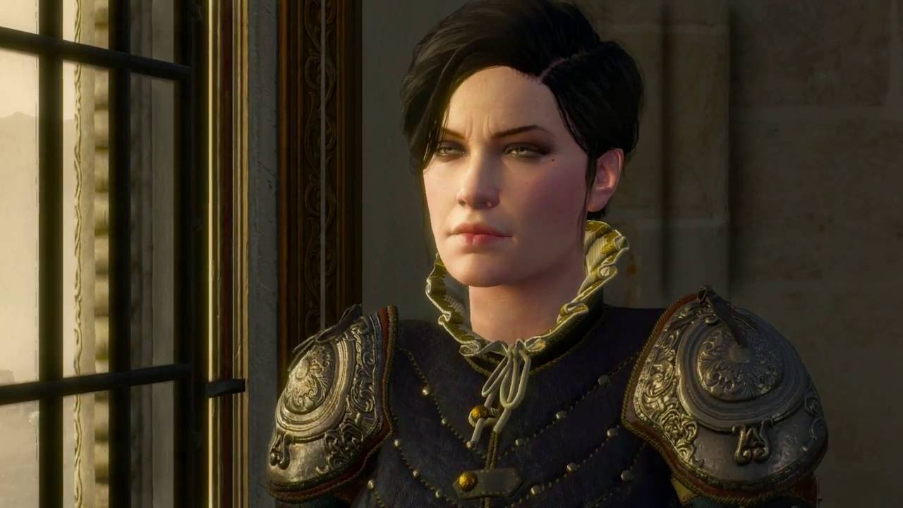 syanna reveals why she wants to kill her sister the