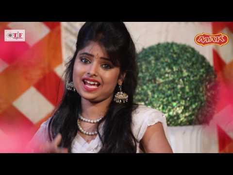 Latest LokGeet 2017 | तनी धीरे धीरे बालम लुटs माज़ा | Tara Bano Faizabadi | Bhojpuri Top Song