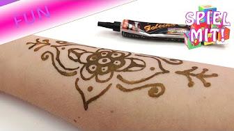 tattoo selber machen ideen malen zeichnen. Black Bedroom Furniture Sets. Home Design Ideas